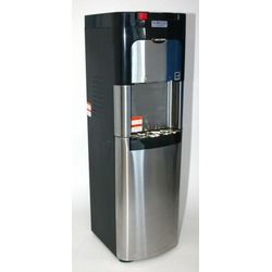 Black & Decker Bottom Load Hot and Cold Water Cooler