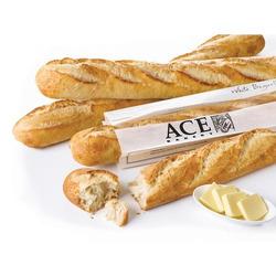 Ace Bakery Baguette