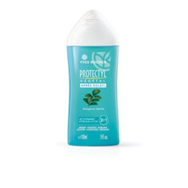 Protectyl Soleil 3-in-1 After Sun Lotion