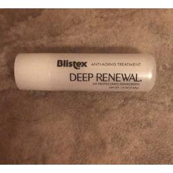 Blistex Deep Renewel