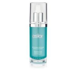 Eslor Soothing Refiner and Cleanser