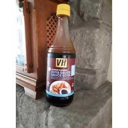 VH Soya Sauce