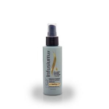 Infusium 23 Miracle Therapy Leave In Serum