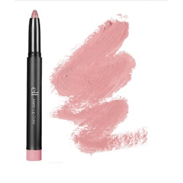 e.l.f. Cosmetics Matte Lip Color