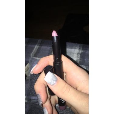 e.l.f. Cosmetics Matte Lip Color