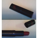 Rimmel London Lasting Finish by KATE Lipstick