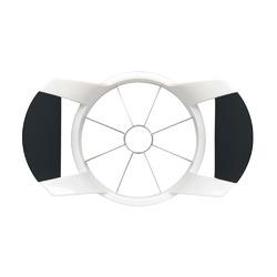 OXO Apple Divider