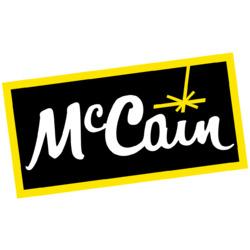 McCain Pizza Pockets