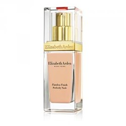 Elizabeth Arden Flawless Finish Perfectly Nude Foundation