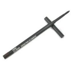 MAC Cosmetics Eyebrow Pencil in Spiked