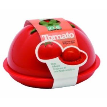 Joie Tomato Fresh Pod