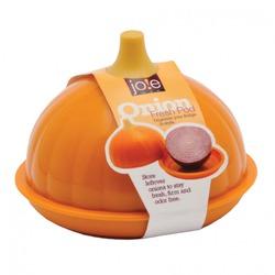 Joie Onion Fresh Pod