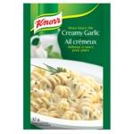Knorr Creamy Garlic Pasta Sauce Mix