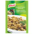 Knorr Sundried Tomato Parmesan Pasta Seasoning