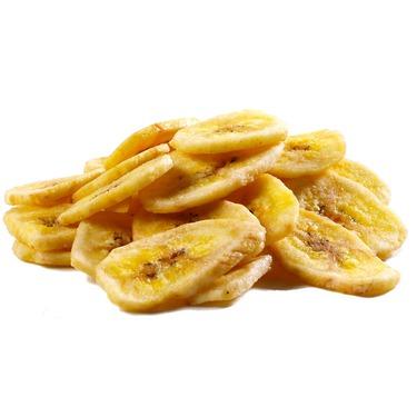 Dan-D-Pak Banana Chips