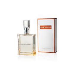 Bath & Body Works Mango Mandarin Perfume