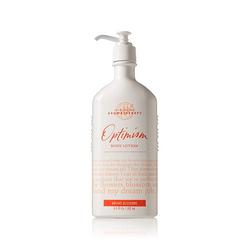 Bath & Body Works Aromatherapy Optimism Body Lotion