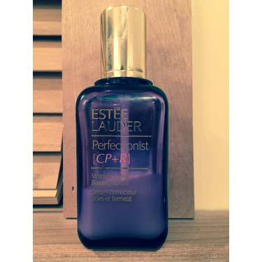 Estee Lauder Perfectionist CP+R Wrinkle Lifting Firming Serum