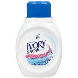 2X Ultra Ivory Snow