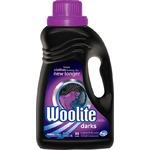 Woolite complete detergent review