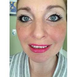 Younique Lucrative Lip Gloss