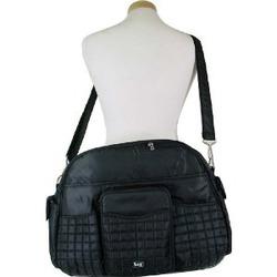 Lug Diaper Bag