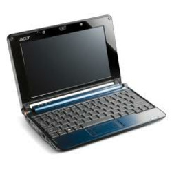 Acer Aspire One NetPad