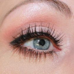 Benefit Cosmetics Roller Lash Curling Mascara