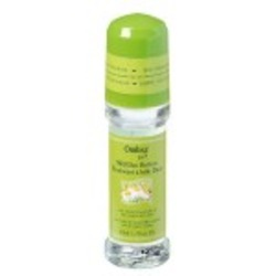 Ombra Mild Camomile Deo Roll-On Deodorant