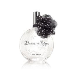 Lise Watier Baiser de Neiges Parfum