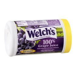 Welch's Frozen Grape Juice