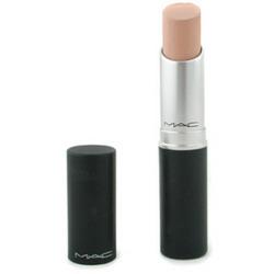 MAC Cosmetics Studio Stick Foundation
