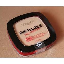 L'Oreal Infallible Pro-Matte Powder
