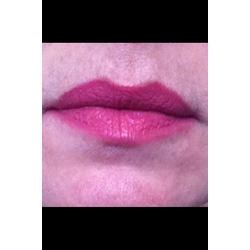 City Color Creamy Lip Stain