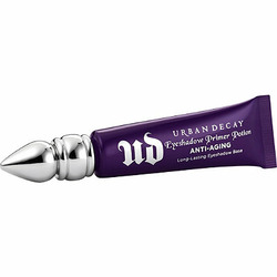 Urban Decay Anti-Aging Eye Shadow Primer Potion