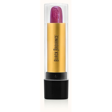 Black Radiance Perfect tone Lipstick