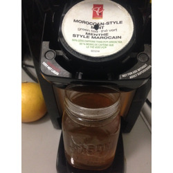 PC Moroccan Style Mint Tea K-Cups