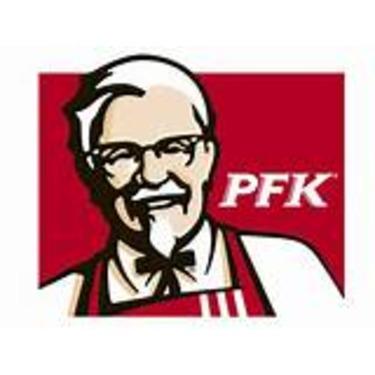 Poulet Frit Kentucky