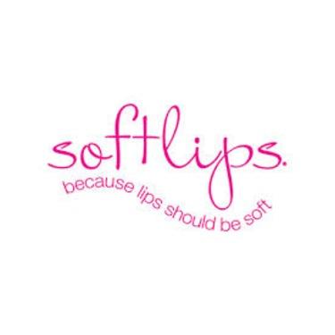 Softlips® Lip Balm - Watermelon