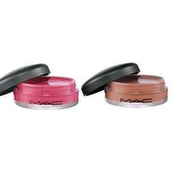 MAC lip Conditoner Tube