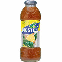 Nestle Iced Tea