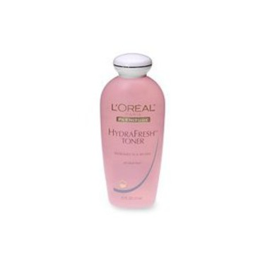 L'Oreal Paris Dermo-Expertise HydraFresh Toner