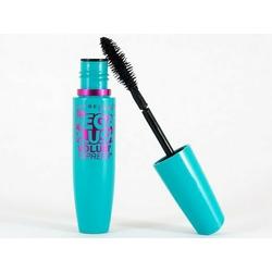 Maybelline Mega Plush Volum' Express Waterproof Mascara