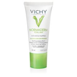 Vichy Normaderm Total Mat Anti-shine Mattifier