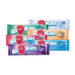 Air Heads Taffy Candy
