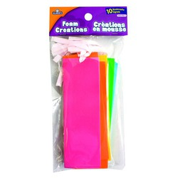 Elmer 39 S Foam Creations Book Marks Reviews In Toys
