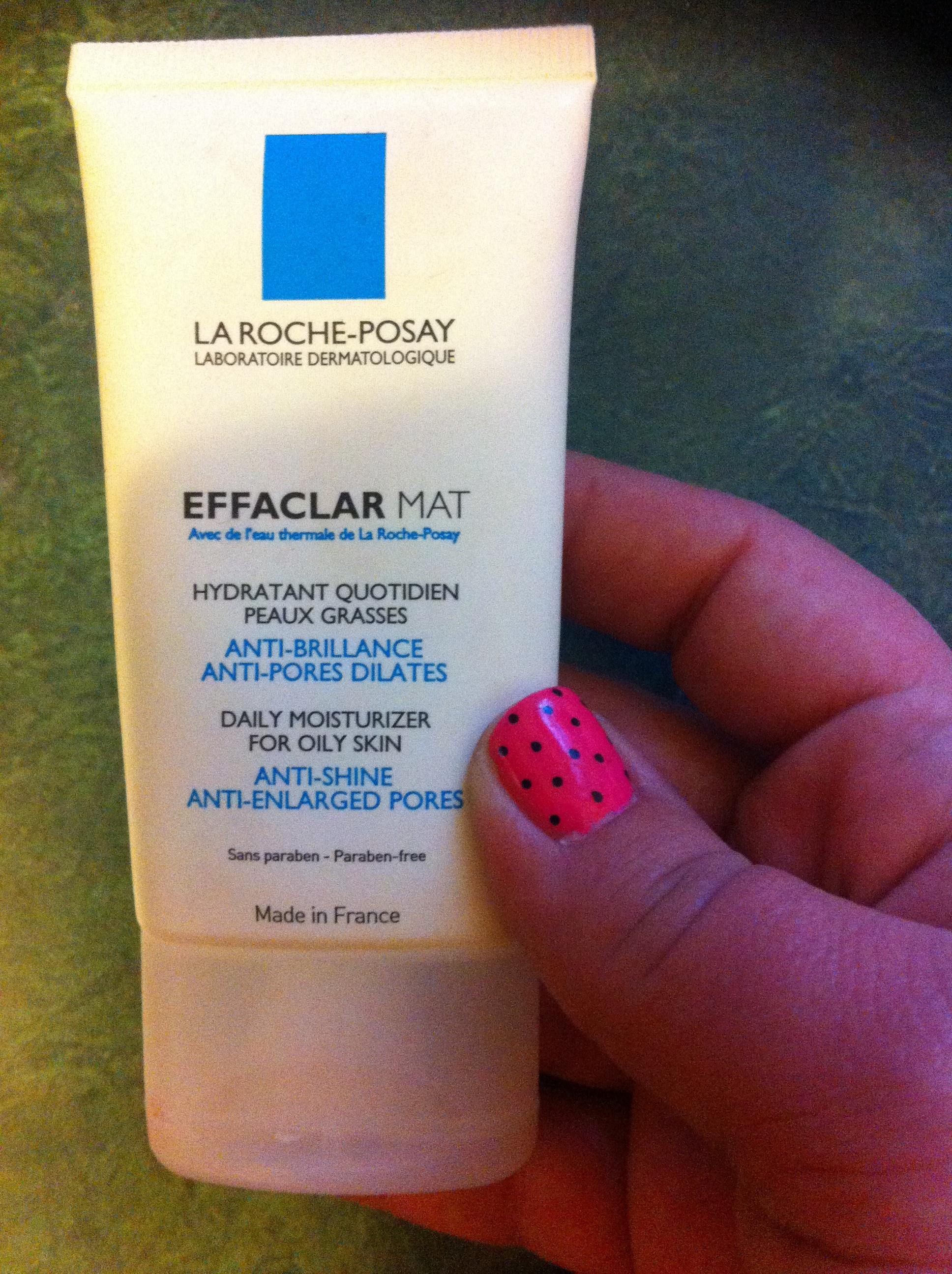 mats la acne mat catalog care effaclar boxpharmacy face duo posay gr en roche