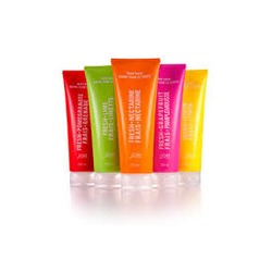 Joe Fresh Body Balm