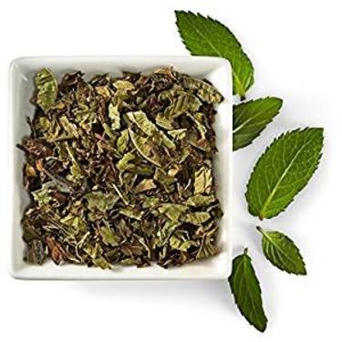 Teavana Mint Majesty Tea