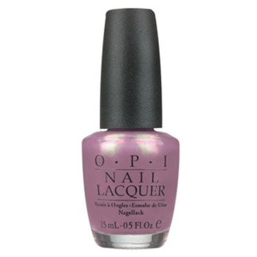 Significant Other Color by O.P.I.